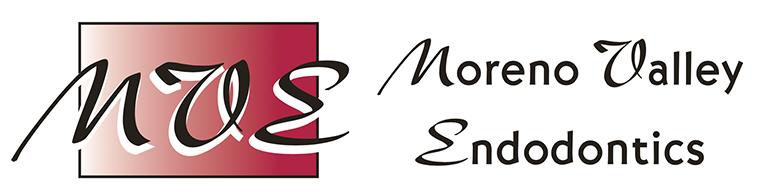 Moreno Valley Endodontics